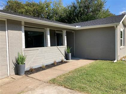 Residential Property for sale in 2801 Gilbert Circle, Arlington, TX, 76010