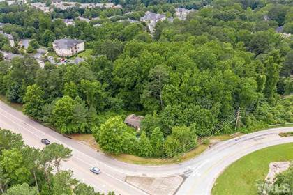 Farm And Agriculture for sale in 4915 Lead Mine Road, Raleigh, NC, 27612