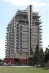 Condo for sale in 6608 28 AV NW, Edmonton, Alberta, T6K2R1