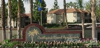 Apartment For Rent In Castlepark Apartment Homes   Keywest, San Bernardino,  CA, 92407