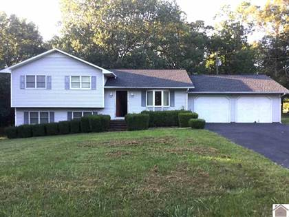 Residential Property for sale in 88 Moon Loop, Benton, KY, 42025