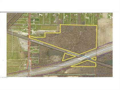 Lots And Land for sale in Oberlin Rd, Elyria, OH, 44035