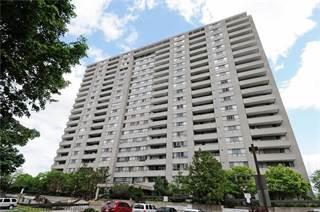Condo for sale in 2625 REGINA STREET UNIT, Ottawa, Ontario, K2B5W8