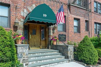 Residential Property for sale in 19 S Broadway 3E, Tarrytown, NY, 10591