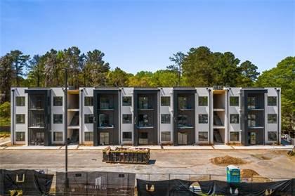 Residential Property for sale in 1155 Custer Avenue SE 202, Atlanta, GA, 30316