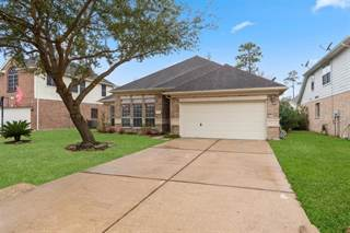 Single Family for sale in 28715 Hidden Lake, Magnolia, TX, 77354