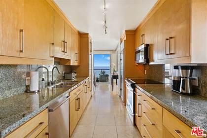 Residential Property for sale in 201 OCEAN AVE 1204B, Santa Monica, CA, 90402
