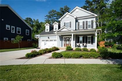Residential Property for sale in 1941 Grandon Loop RD, Virginia Beach, VA, 23456