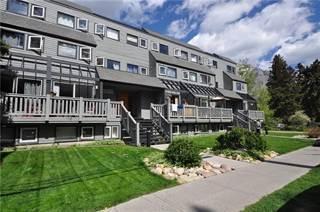 Condo for sale in 413 Marten ST, Banff, Alberta, T1L1E3