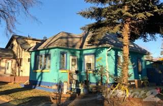 Residential Property for sale in 827 12c street north, Lethbridge, Alberta, T1H 2N9