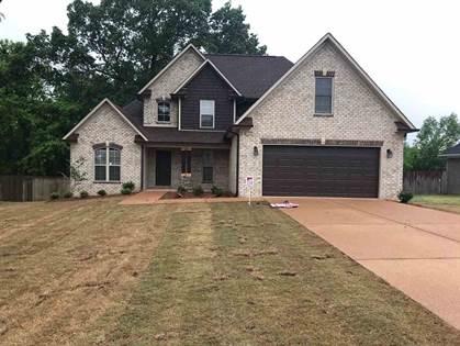 Residential for sale in 104 Springview, Medina, TN, 38355