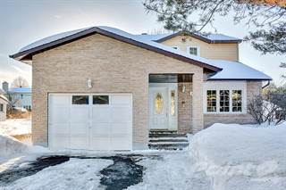 Residential Property for sale in 2028 Boyer Road, Ottawa, Ontario, K1C 1R4
