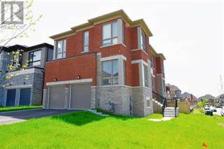 Single Family for sale in 44 LEARY CRES, Richmond Hill, Ontario, L4S0A5