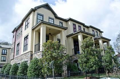 Residential Property for rent in 255 Southerland Terrace NE 201, Atlanta, GA, 30307