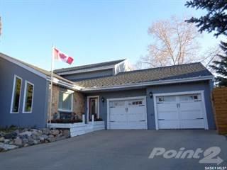 Residential Property for sale in 2338 Hanover CRESCENT E, Regina, Saskatchewan