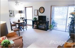 Apartment for rent in Wayzata Woods, Wayzata, MN, 55391