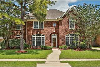 Residential Property for sale in 20814 Magnolia Brook Lane, Cypress, TX, 77433