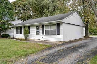 Single Family for sale in 6924 Raintree Road, Fort Wayne, IN, 46825