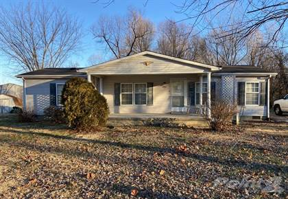 Mobile/Manufactured for sale in 1241 S Jike Court , Rockport, IN, 47635