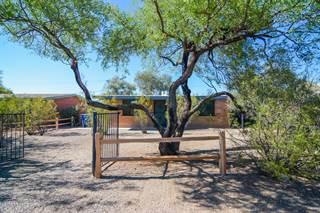 Single Family en venta en 1521 E Spring Street, Tucson, AZ, 85719