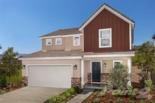 Single Family for sale in 356 Autumn Path Ln., Santa Paula, CA, 93060