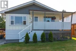 Photo of 815 Hereward Rd, Victoria, BC