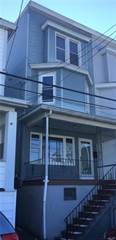 Townhouse for rent in 234 1/2 East Kline Avenue, Lansford, PA, 18232
