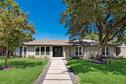 Residential Property for sale in 3475 Whirlaway Road, Dallas, TX, 75229