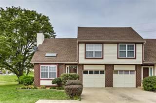 Duplex for sale in 13419 W 109 Terrace, Lenexa, KS, 66210