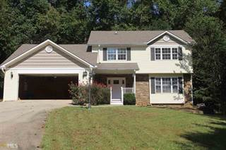white county real estate homes for sale in white county ga point2 homes. Black Bedroom Furniture Sets. Home Design Ideas