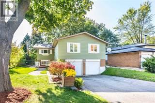 Single Family for sale in 27 POMANDER RD, Markham, Ontario, L3R1X5