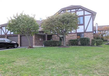 Residential Property for sale in 9055 Somerset Court 9055, Orland Park, IL, 60462