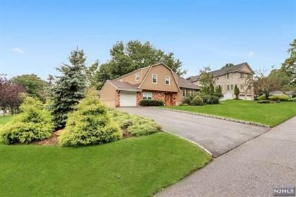 Residential Property for sale in 4 Lincoln Terrace, Harrington Park, NJ, 07640