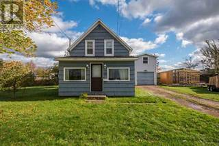 Single Family for sale in 232 Main Street, Bible Hill, Nova Scotia