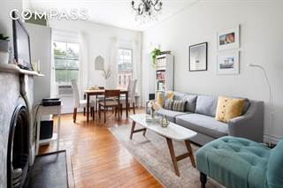 Apartment for rent in 261 West 11th Street 3R, Manhattan, NY, 10014