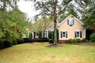 Single Family for sale in 8665 Ash Court, Daphne, AL, 36527