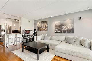 Condo for sale in 7707 West Irving Park Road 208, Chicago, IL, 60634
