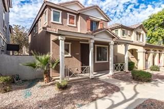Single Family for sale in 132 E CATCLAW Street, Gilbert, AZ, 85296