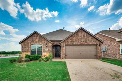 Residential Property for rent in 2101 Juniper Drive, Forney, TX, 75126
