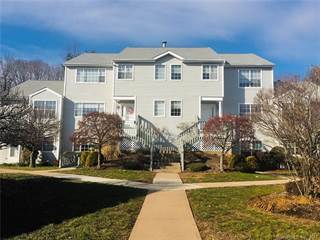 Condo for sale in 404 Watercourse Row 404, Rocky Hill, CT, 06067