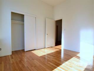 Apartment for rent in 131 E 83 LLC - Two Bed Two Bath Duplex, Manhattan, NY, 10028