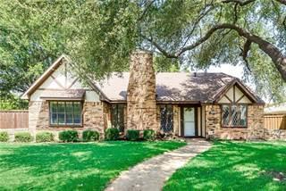 Single Family for sale in 2021 Tampico Drive, Plano, TX, 75075