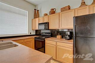 Apartment for rent in Dobson Towne Centre, Chandler, AZ, 85224