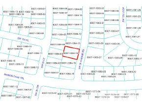 Land for sale in 0 SW 35th Avenue Road, Ocala, FL, 34473