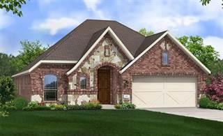 Single Family for sale in 12327 Carita Court, Richmond, TX, 77406