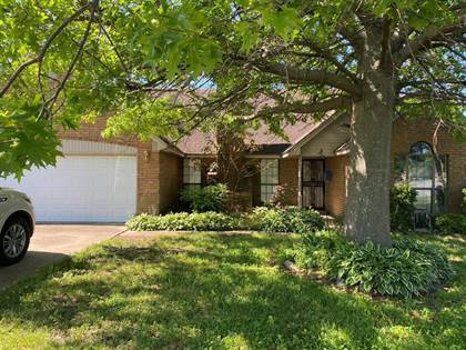 Residential Property for sale in 336 SOUTHWIND DRIVE, Marion, AR, 72364