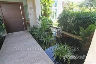 Residential Property for sale in Dorado Beach East, Greater Linn, TX, 78563