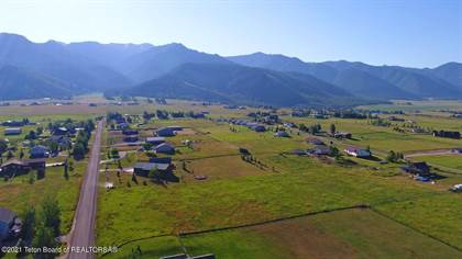 Lots And Land for sale in Lot 94 BRIDLE TRAIL, Etna, WY, 83118