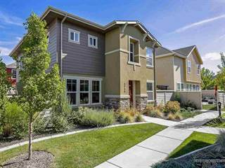 Single Family for sale in 3734 S Caddis Place, Boise City, ID, 83716