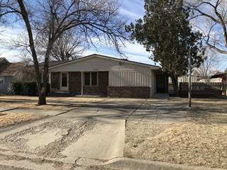 Single Family for sale in 406 S Pearl St, Stratford, TX, 79084
